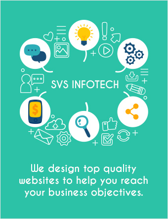 Website Designing, Web Development, Billing Software, SEO, Mobile Apps, E-Commerce